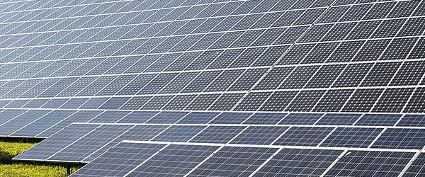 エネルギーソリューション事業